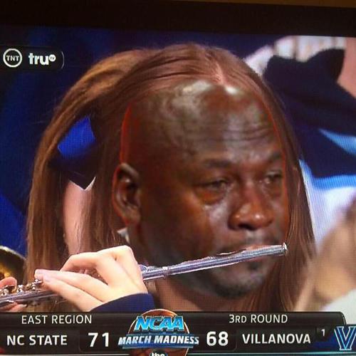 Funniest Jordan Meme : Michael jordan list of best crying memes si
